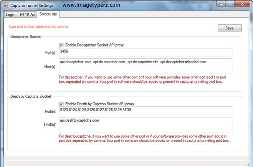 Best death by Captcha | Death by Captcha API | Bypass Captcha Online